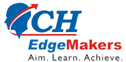 CH EdgeMakers