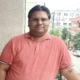 Gaurav Agarwal - CAT - QA/DILR Faculty CH EdgeMakers