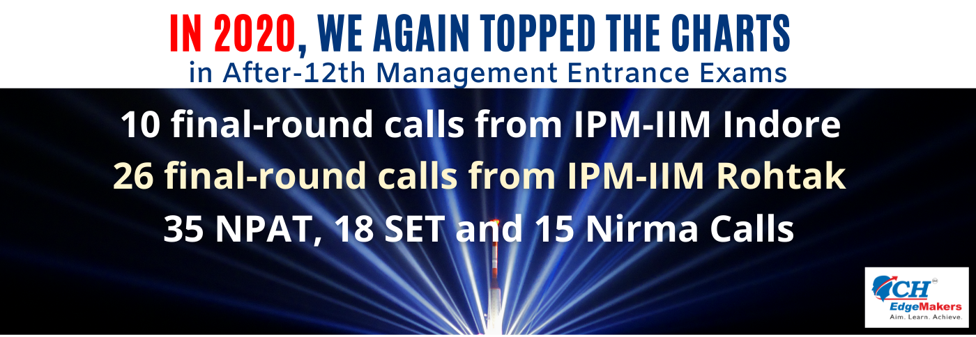 IPM Website cover page (3)